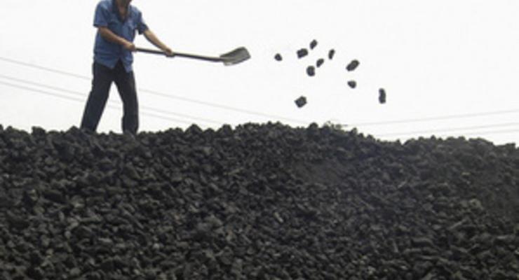 DW: Энергодефицит в Таджикистане - уголь как альтернатива газу