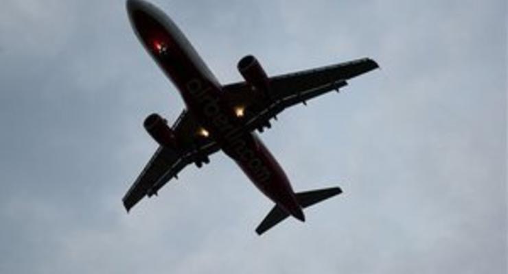 Европейские авиакомпании будут выплачивать компенсации клиентам, рейсы которых задержали на три часа