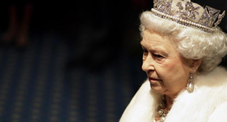 Бренд британской короны оценили в 70 миллиардов долларов