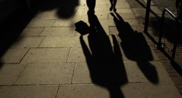 Эксперты составили рейтинг самых интересных вакансий к Евро-2012