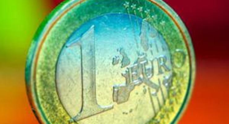 Немецкий эксперт: Помощь ЕС испанским банкам - разумный шаг