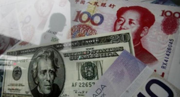 Бывший советник Сороса предсказал банкротство Японии