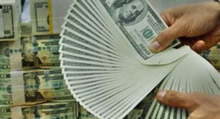 В Украине стало на 754 миллионера больше