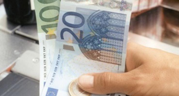 """Греки сформировали """"правительство спасения"""", собираются пересмотреть договор с ЕС и МВФ"""