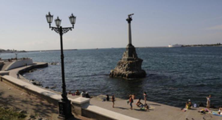 Власти Крыма намерены ввести налоговые льготы для санаториев