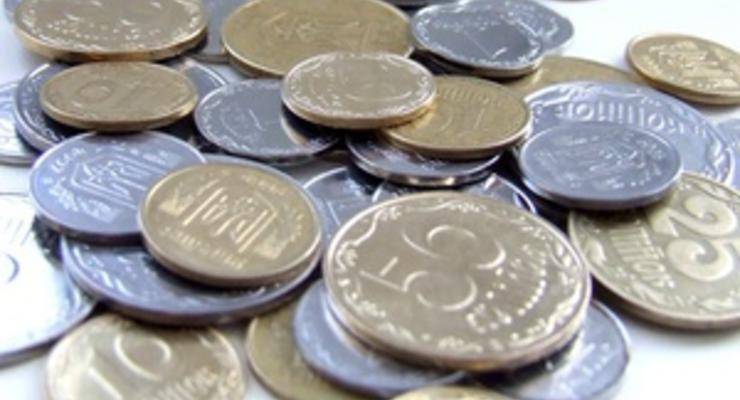 Приднестровье ожидает украинских инвестиций - президент ПМР