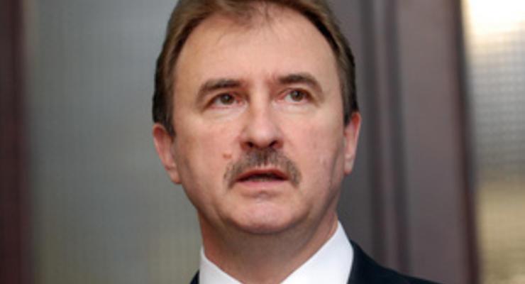 Киевские власти считают адекватными цены на отели в столице во время Евро-2012
