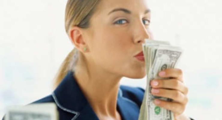 Шесть денежных мифов, мешающих нам жить