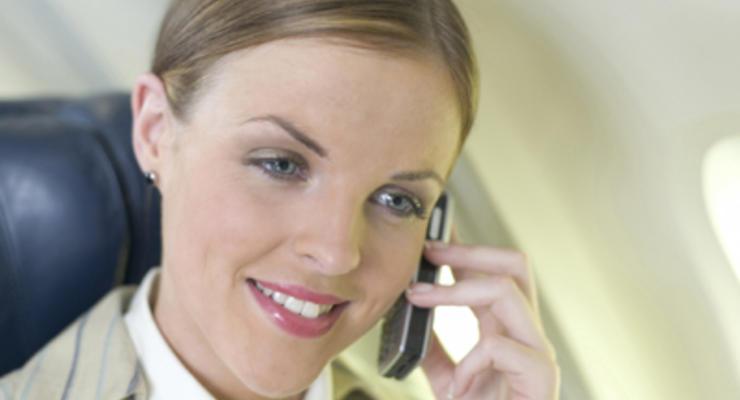 На связи: Обзор стоимости звонков с мобильного за рубеж
