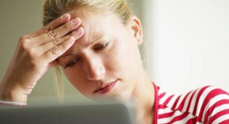 Железные нервы: ТОП-10 способов снять стресс после работы