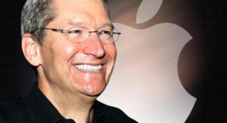 Apple купается в деньгах, а Киевэнерго - в убытках: Кто заработал и потерял сегодня