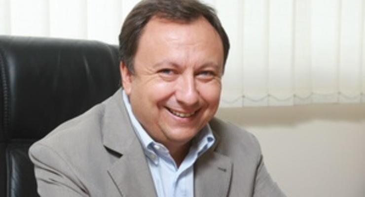 Налоговая закрыла дело против гендиректора ТВі