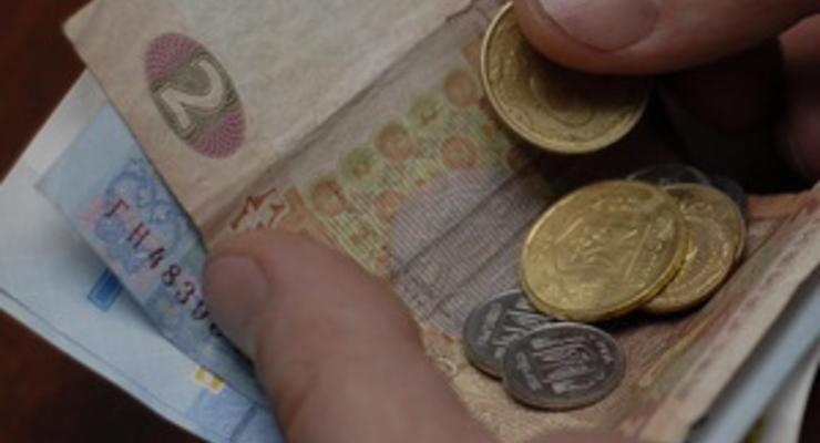 Ощадбанк подсчитал количество вкладчиков Сбербанка СССР, которые уже получили компенсации