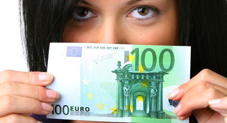 Где отдохнуть за 100 евро: от Киева до Гоа