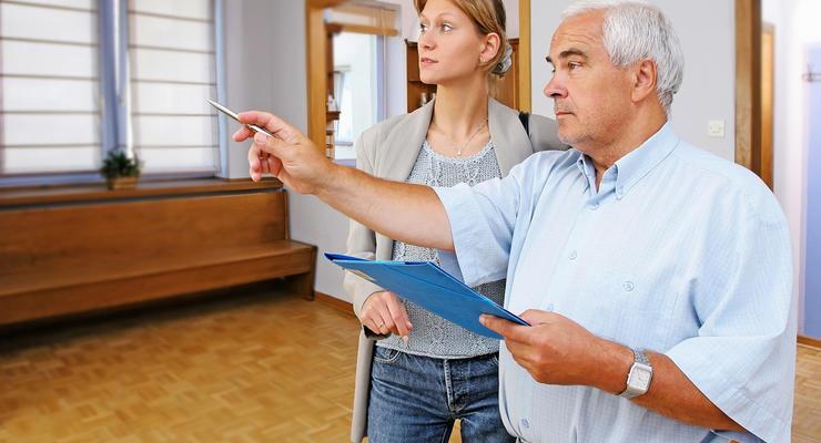 Как распознать проблемное жилье: советы юриста