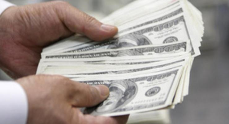 Банки опровергли информацию об ограничениях на продажу валюты