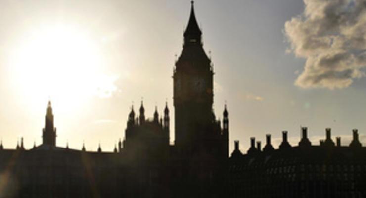 В Лондоне продают особняк саудовского принца за 300 млн фунтов
