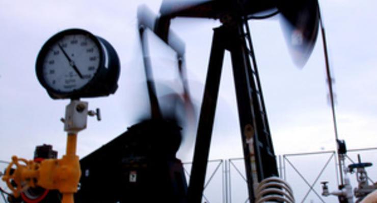 Саудовская Аравия повышает добычу нефти, чтобы сдержать рост цен на топливо