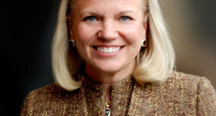 ТОП-10 самых влиятельных бизнес-леди по версии Fortune (ФОТО)