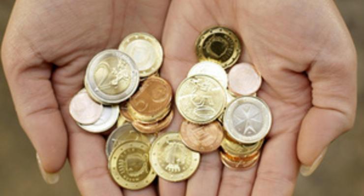 Президент Кипра отверг предложенные условия программы помощи