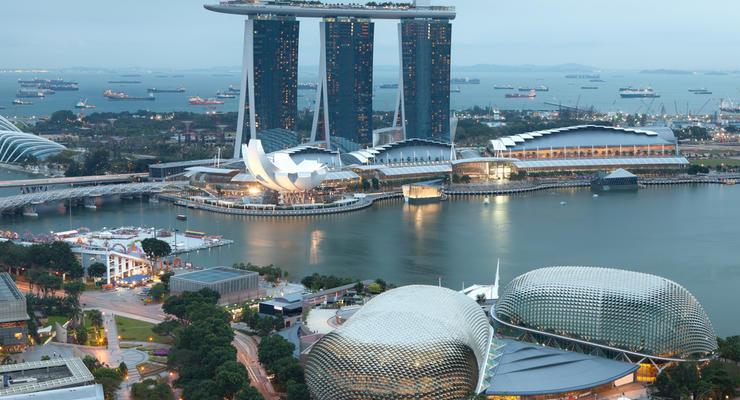 Где живут самые богатые эмигранты