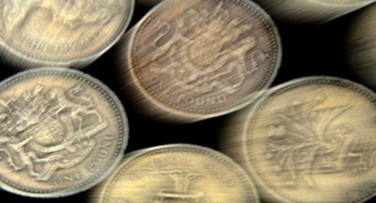 Великобритания будет экономить еще как минимум несколько лет