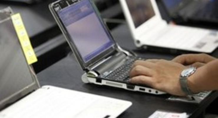 Acer вернулся к прибыльности, хотя и разочаровал рынок