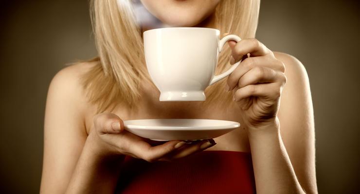 Кофе из навоза оценили в 50 долларов за чашку