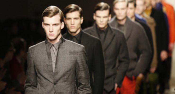 Forbes.ua: Как отличить хороший костюм от плохого