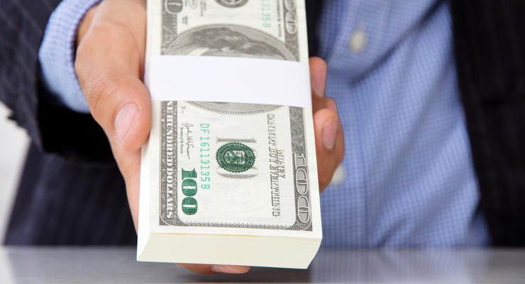 Прогнозы: Каким будет курс доллара к концу года