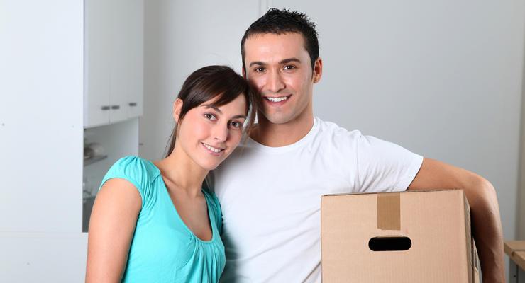 Аренда квартир: ТОП-5 дешевых предложений недели