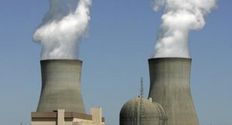 В КНР нашли гигантское месторождение урана