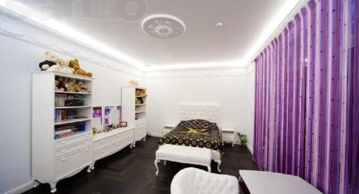 VIP-жилье: ТОП-5 самых дорогих квартир в Одессе (ФОТО)