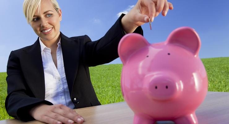 Кто умеет считать деньги: Названы лучшие банкиры в Украине