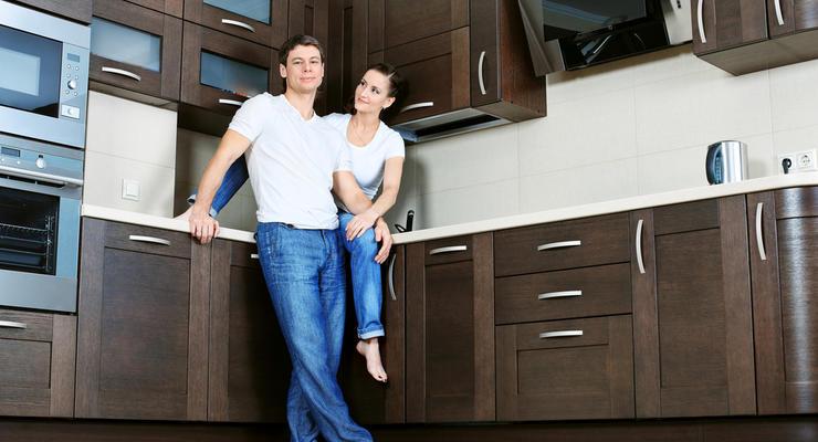 Как не платить налог на недвижимость - советы эксперта