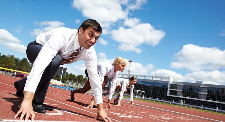 Откровения предпринимателей: Что ждет новичков в бизнесе