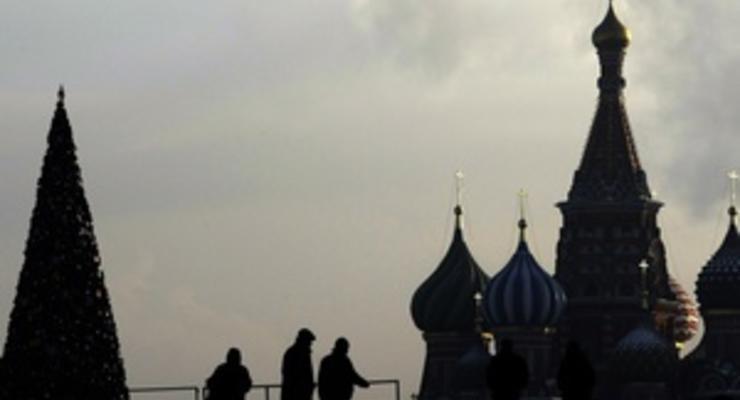 Трудовых мигрантов в РФ могут к 2015 году заставить сдавать экзамен по русскому языку
