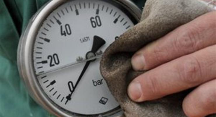 Эксперты рекомендуют Украине начать возмущаться по поводу Южного потока