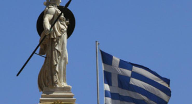 Оставленные надежды: кредиторы простили Греции две трети долгов по гособлигациям
