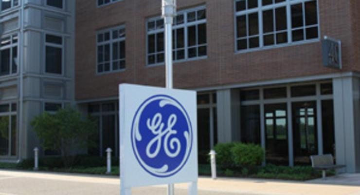 Один из крупнейших в мире производителей техники купит аэрокосмическую компанию за $4 млрд