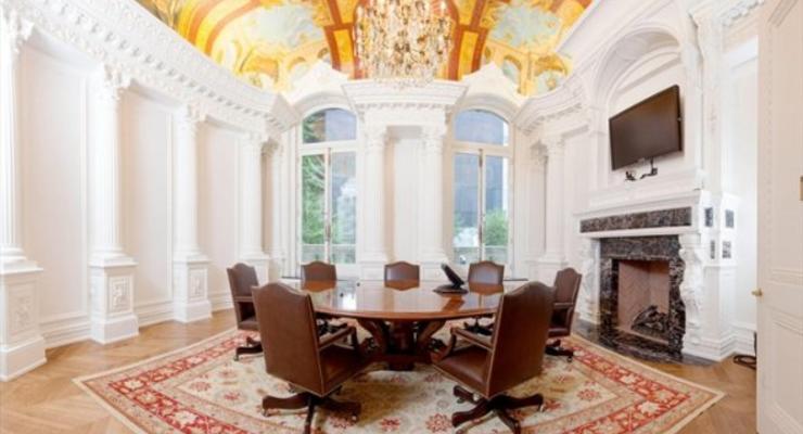 Продается самый дорогой офис в мире (ФОТО)