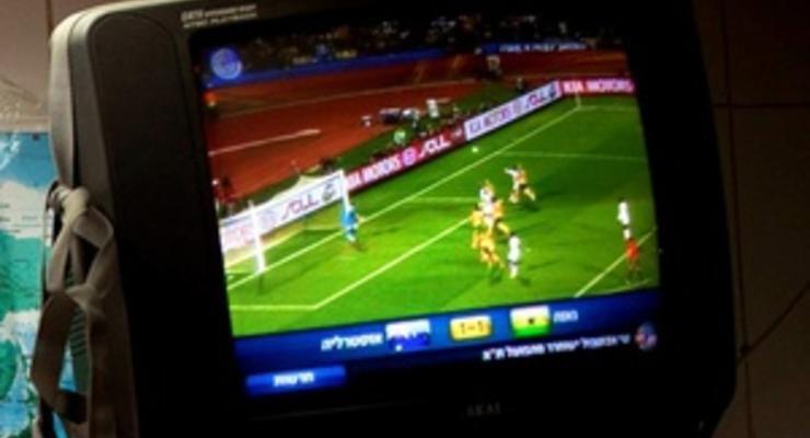 Власти Харькова просят передать стадион Металлист в собственность города