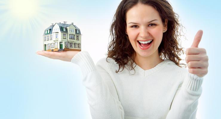 Цены 2013: доступное жилье подешевеет еще больше