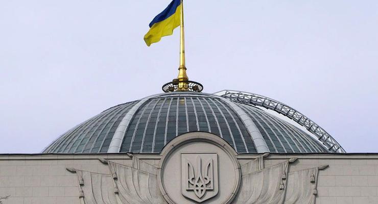 Депутатам дали 800 квартир бесплатно