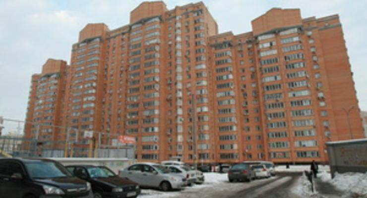 Кабмин определил стоимость документов на недвижимость