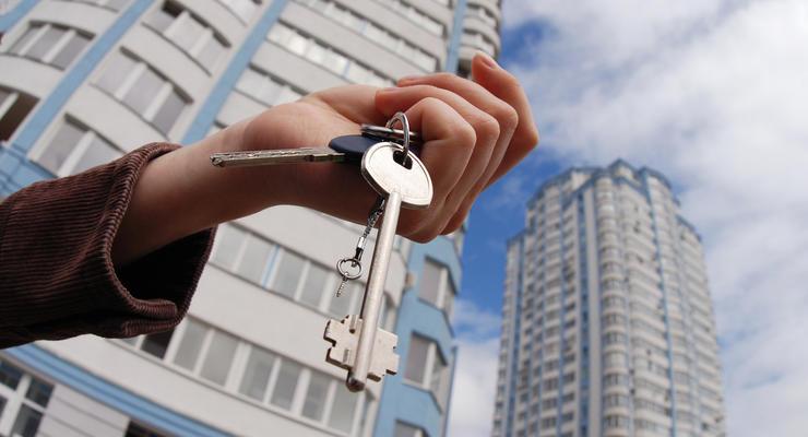 Что будет с ценами на недвижимость в 2013 году