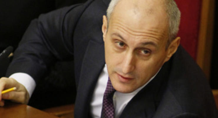 Нужно воспитать у украинцев доверие к гривне - новый глава Нацбанка