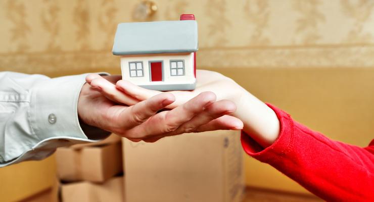 Жилье для богатых: что случилось с ипотекой за год