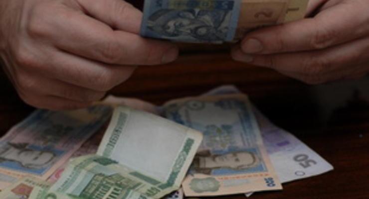 Налоговая активно преследует киевлян, сдающих квартиры