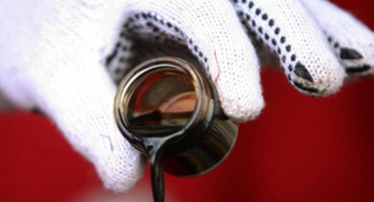 Вьетнам намерен соорудить крупнейший в Азии завод по переработке нефти